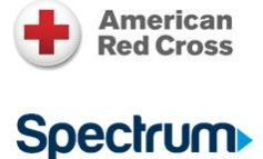 American Red Cross and Spectrum Team up to Install Free Smoke Alarms in Opelousas