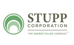 Stupp Corp. Announces $22 Million Upgrade at Baton Rouge Pipe Facility