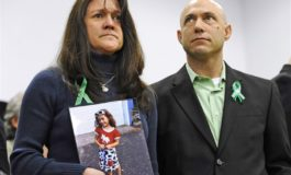 Jeremy Richman, Father of Sandy Hook Shooting Victim Avielle Richman, Found Dead in Suspected Suicide