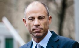 Michael Avenatti Charged with Trying to Extort $20 Million From Nike