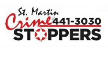 St. Martin Crime Stoppers