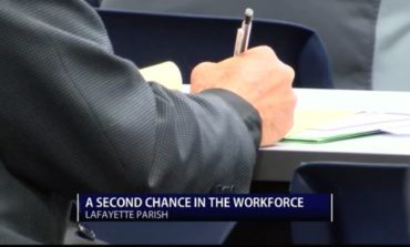 Forum educates local employers on hiring people with criminal past