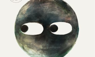 "Kid-Lit Pick Of The Week: ""Circle"" by Mac Barnett and Jon Klassen"