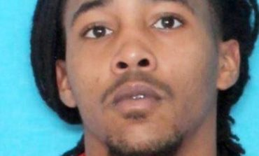 St. Martinville Police Attempting to Locate Stabbing Suspect
