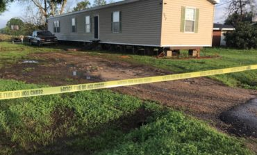Update: Both Vehicles Located in Connection with Grand Coteau Homicide