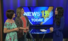 One Church Acadiana To Host Free Prom Dress Show