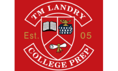 Details Released on T.M.Landry College Prep Investigation