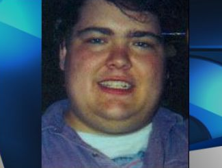 New Developments Bring Hope To 20 Year Missing Persons Case