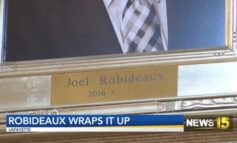 Locals shocked after Lafayette Mayor-President Robideaux will not seek re-election
