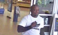 Breaux Bridge Police Needs Help Identifying Man