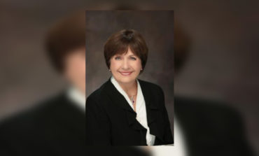 Former Louisiana Gov. Kathleen Blanco dies after long battle with cancer