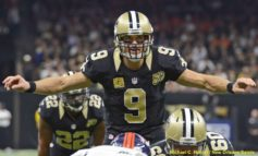 New Orleans Saints Announce 2019 Schedule!