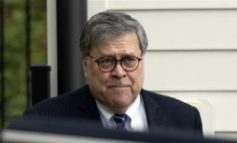 Barr Says 10 'Episodes' of Trump potential Obstruction Probed; AG Disagreed with Mueller Legal Theory