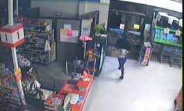 CPSO Searching for Identity of Men Responsible for Burglary & Theft