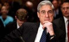 BREAKING: Robert Mueller to testify publicly before House committees on July 17