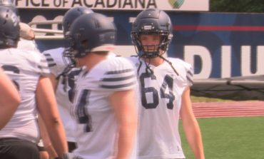 STM Cougars Replace 30 Seniors in 2019