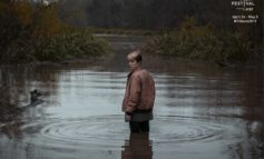 """""""Lost Bayou"""" Film Finds its Way Home to Southern Screen Festival"""