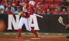 NCAA Postseason to Begin in Oxford for No. 7 Louisiana Softball