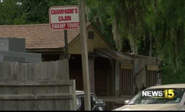 St. Martin Parish Council Votes To Appeal Ruling In Dispute Against Business On Lake Martin