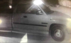 CPSO Searching For Identity Of Men Responsible For Theft