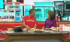 The Lunch Counter: Louisiana Poboys Serving Up Sizzling Burger Salads And Delicious Poboys