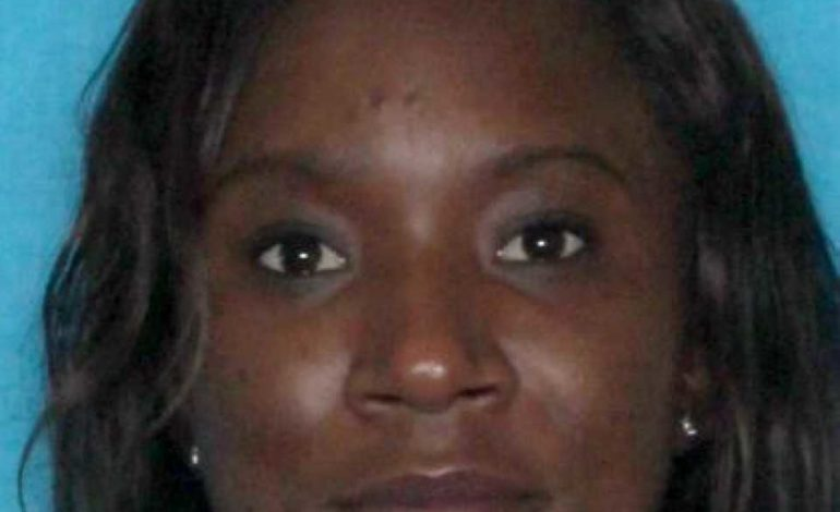 St. Landry Parish woman arrested in connection to fatal hit and run accident
