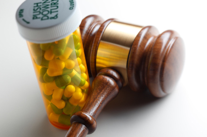 Louisiana joins pharmaceutical lawsuit
