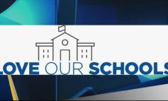 Love Our Schools Searching For Volunteers To Love Lafayette Schools