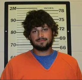 Ville Platte man arrested on animal cruelty charges after brutally killing puppy