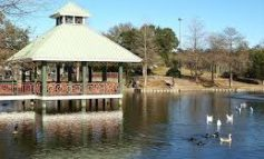 Louisiana State Parks hiring special needs individuals