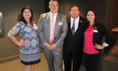 Lt. Gov. Nungesser Spotlights Influential Acadiana Young Professionals