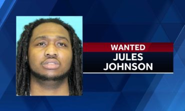 Man Wanted on Charge of Second-Degree Murder After Apparent Homicide in Slidell