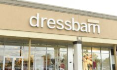 Women's clothing chain Dressbarn to close all its 650 stores: 'Decision was difficult, but necessary'