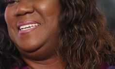 Trayvon Martin's mother seeking political office