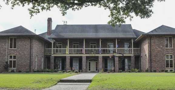 LSU suspends fraternity following years of scandal