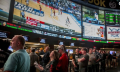 Louisiana's sports betting legalization effort edges ahead