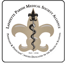 LPMSA Medical Scholarship Fund Accepting Scholarship Applications