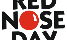 Red Nose Day Returns To NBC