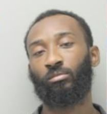 APD Arrest Suspect for Attempted 2nd Degree Murder