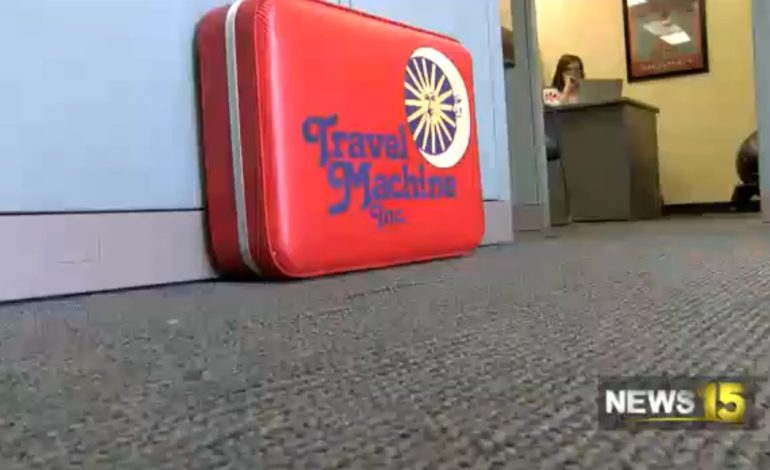 Local travel agents ease concerns on trips to the Dominican Republic