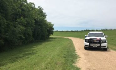 Plane crash reported in St. Landry Parish; two confirmed dead