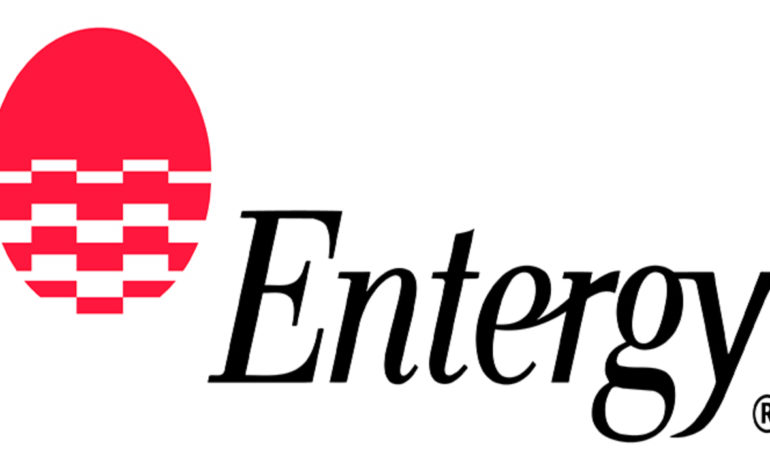 Judge will decide outcome of two Entergy lawsuits involving paid actors