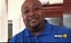 Opelousas Police Search For Answers After Man Gunned Down On Father's Day