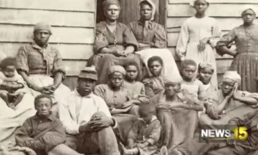 Juneteenth: A time to celebrate and educate