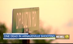 *UPDATE* Victim identified in Arnaudville homicide