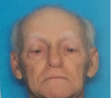 Authorities searching for missing 72 year old, Ville Platte man