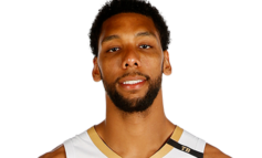 Pelicans sign Jahlil Okafor to contract extension