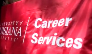 UL career services seeking donations for the campus career closet