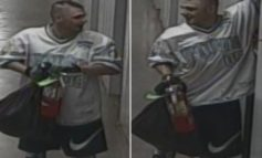 Lafayette Crime Stoppers Need Your Help Identifying Burglary Suspect