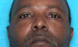 Ville Platte man arrested for aggravated assault with a firearm
